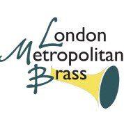 London Metropolitan Brass Band